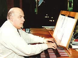 - orgel
